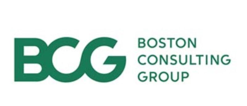 boston consulting group, bcg, logo, programapublicidad,