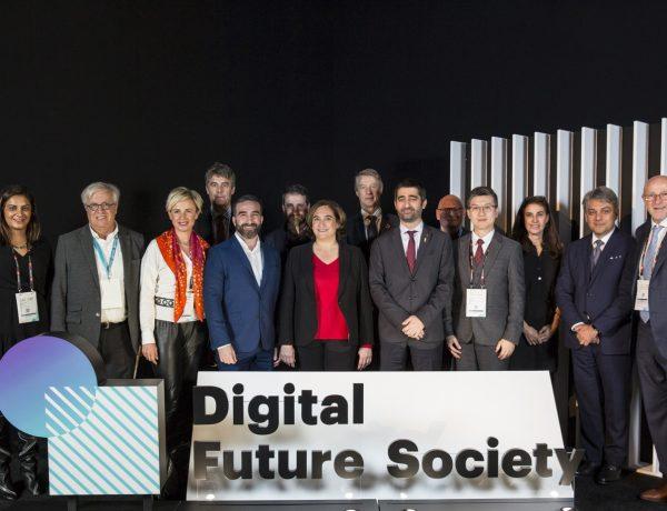 digital, future society, programapublicidad,