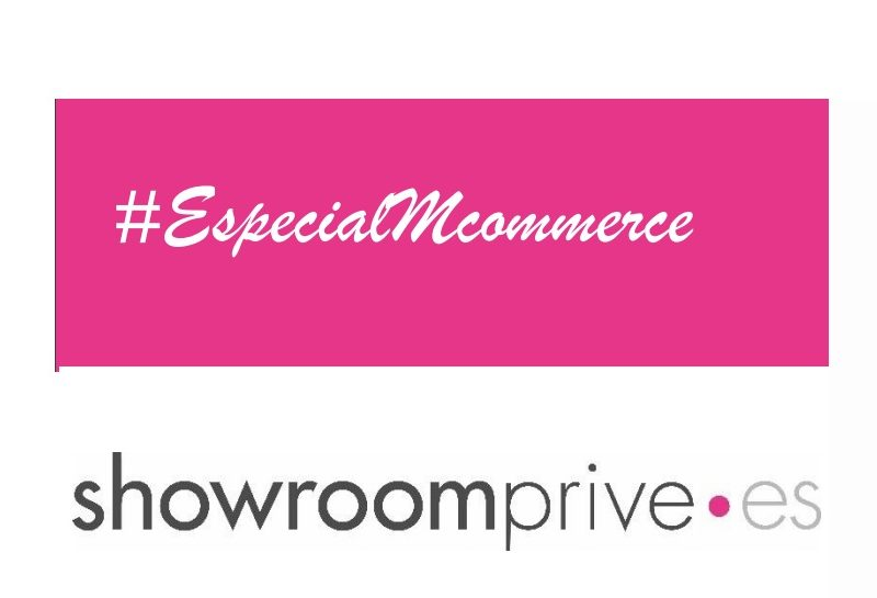 #especialecommerce, showroomprive.es, programapublicidad,