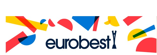eurobest, creative, programapublicidad,