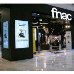 FNAC abre tienda en la vaguada