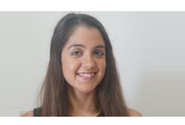 Laura Cobertera , Digital Manager , PHD