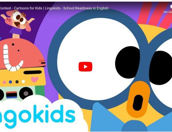 lingokids, cartoons for kids, english, programapublicidad,