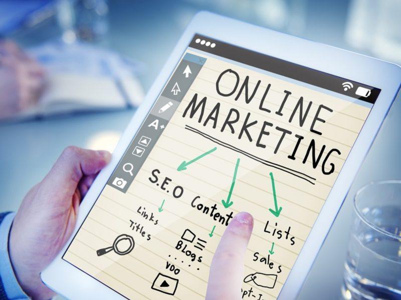 master, online marketing, iebs, programapublicidad,