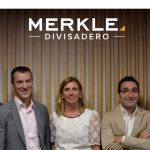 La multinacional Merkle y Dentsu Aegis, apuestan por Asturias en su crecimiento EMEA.