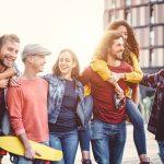 5 claves para seducir a los consumidores millennials en los eCommerce.