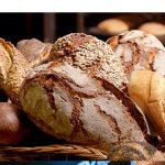 OCU pide ampliar la normativa del pan a todos los integrales.