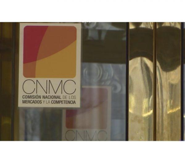 puerta, cnmc, edificio, programapublicidad,