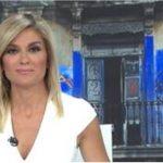 A3 Noticias 1, lideró miércoles con 2,1 millones de espectadores y 19,6%.