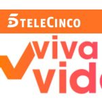 Nueva sanción de CNMC a Mediaset por emplazamiento de producto.