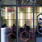 Puma abre una 'Endorphin Store' pop-up  en Londres