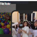 TikTok adjudica su cuenta de medios globales a PHD de Omnicom.
