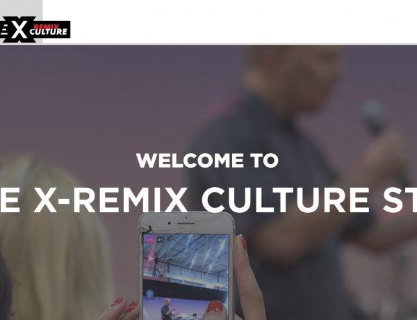 wavex, culture um, study, remix, programapublicidad
