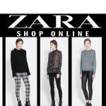 ZARA es la marca con la que más se relacionan los consumidores.