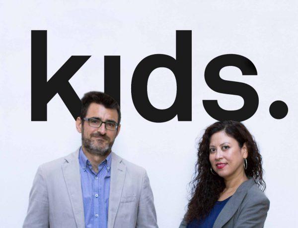 Agencia Kids, Pedro Botella , Director , Servicios al Cliente, Jasmine Rodríguez, Ejecutiva de Cuentas, programapublicidad,