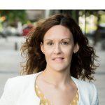 Ana López nueva Directora de Digital Brand Lab, en Hotwire