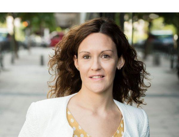 Ana López , Directora , Digital Brand Lab, hotwire, programapublicidad,