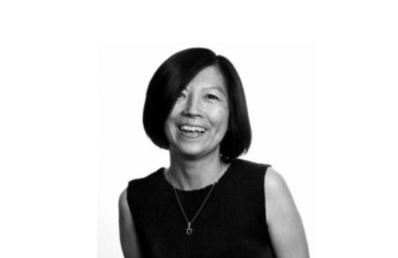 Aska Okumura, Publisher Development Director , Sublime España, programapublicidad,