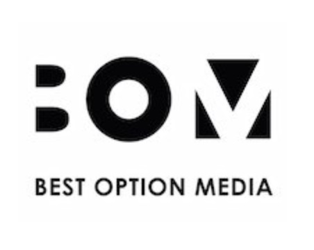 BEST OPTION MEDIA, logo, programapublicidad,