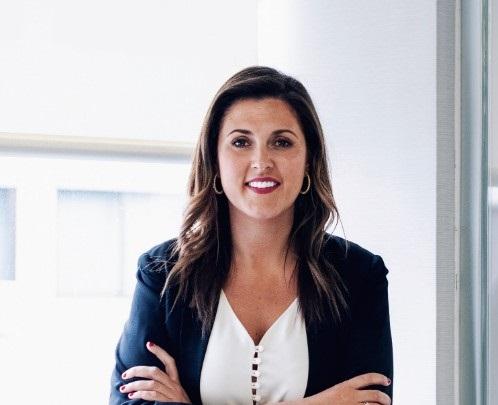 Beatriz Hernández Monfort,Directora Digital cliente,Havas , programapublicidad,