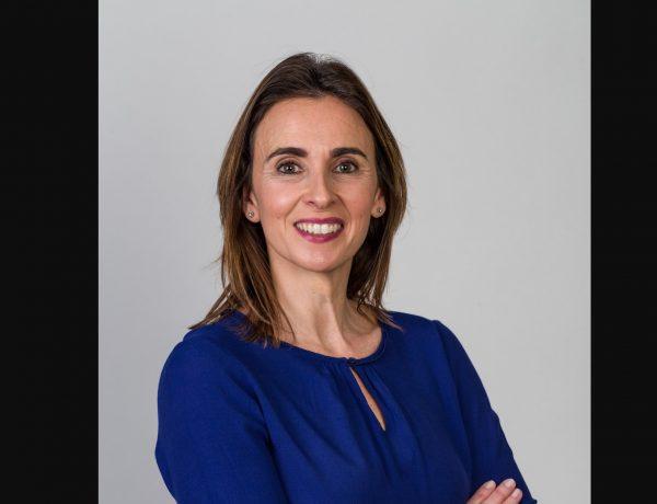 Carmen Queipo de Llano, directora ,Programa ,Dirección en Comunicación ,Corporativa y Management , IE ,Dircom, programapublicidad,