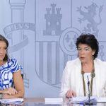 33 millones de euros para promoción de la imagen de España en exterior.