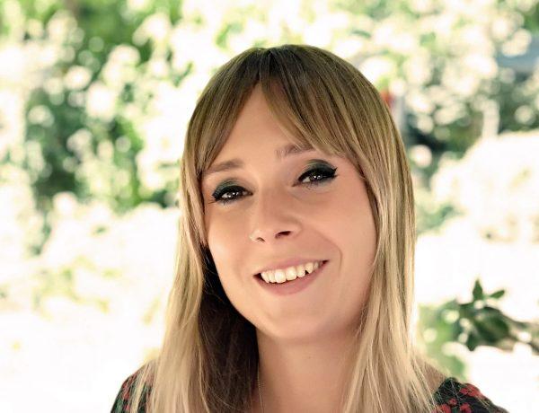 Cristina Alonso, , directora creativa , La Despensa, programapublicidad,