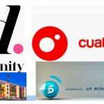 La CNMC inicia expediente a Mediaset por autopromociones, mensajes publicitarios y televenta