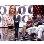 GH VIP: Express,T5, lideró el jueves con 3,3 millones de espectadores y 20,6%