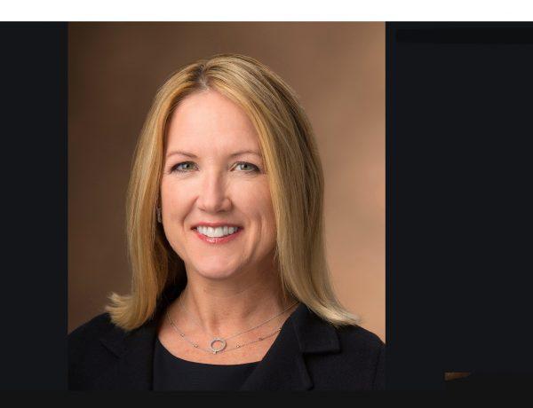 GM, Deborah Wahl, programapublicidad,