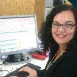 Heidi Rescalvo, Manager Client Leadership en Mindshare Spain.