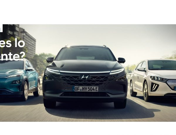 Hyundai Motor ,crea , campaña, Qué es lo siguiente, homenaje, historia, programapublicidad,