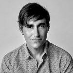 Joaquín Espagnol abandona la dirección creativa deCheilSpain.