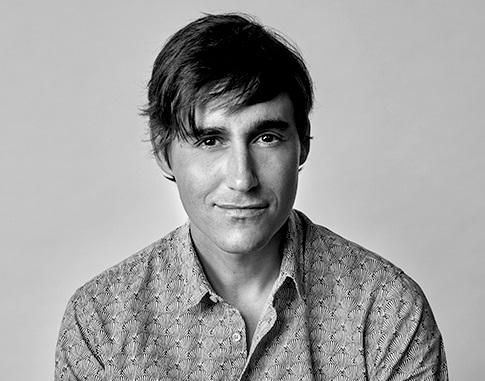 Joaquín Espagnol , abandona , dirección creativa , CheilSpain., programapublicidad,