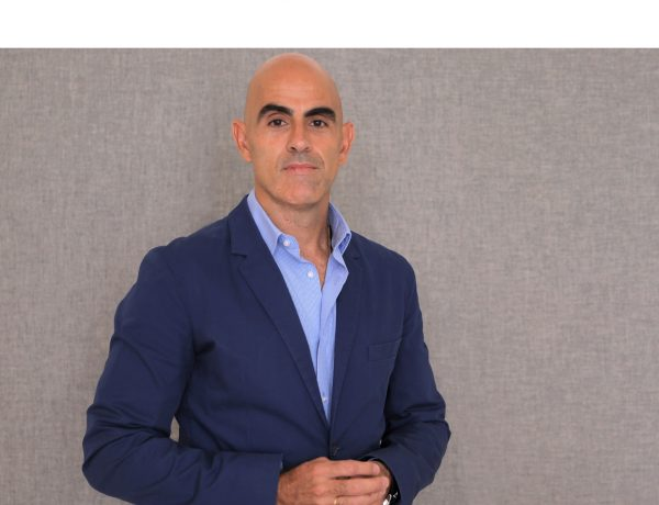 Juan Ignacio Jiménez Gargantilla, nuevo ,director ,Desarrollo ,Negocio Digital ,Atresmedia Televisión, programapublicidad,