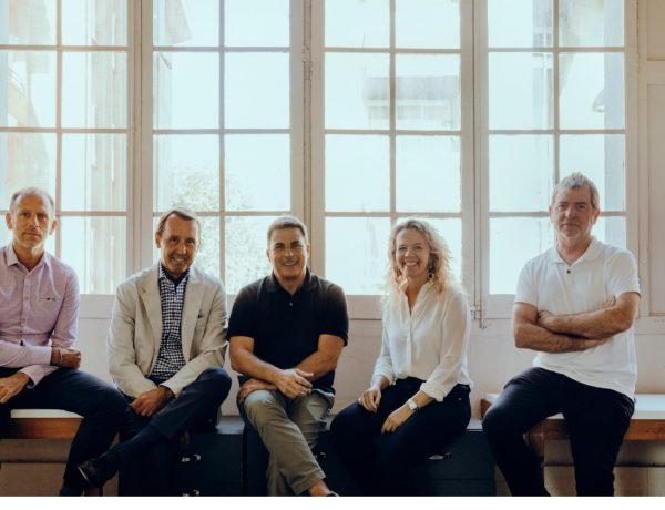 Juan Manuel de la Nuez, Jose Mª Piera , David Caballero, Scpf, Oscar Orellana , Julia Gallego, programapublicidad,