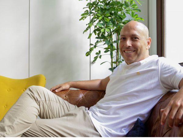 Luis Alberto López , equipo, vccp, Head of Digital., programapublicidad,