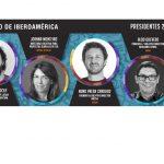 #ElOjo2019 anuncia Presidentes de Film, Digital & Social, Design y Radio.
