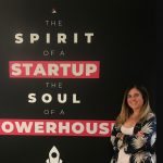 María Rubio, nueva Digital Senior Manager de Spark Foundry.