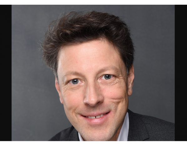 MediaMath , nombra , presidente , Konrad Gerszke , programapublicidad,