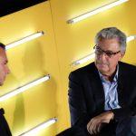 Michael Roth y Diego Scotti discuten sobre el propósito (Purpose) en adweek