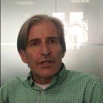 Accenture Interactive lanzará proximamente el primer piloto de Programmatic DOOH en España.