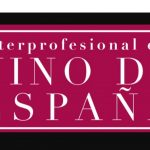 La Interprofesional del Vino selecciona a Mindshare como partner estratégico de medios .