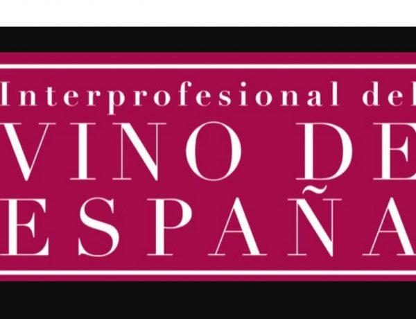 OIVE , interprofesional, vino, españa, selecciona , Concurso , Mindshare, programapublicidad,