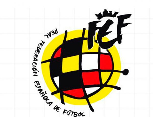 RFEF, futbol, federacion, programapublicidad,