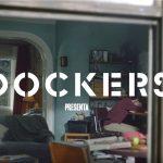 SantaMarta&Astorga crea la nueva campaña europea de Dockers®