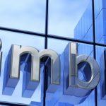 Omnicom compra Smart Digital GmbH para sus soluciones de personalización con IA .