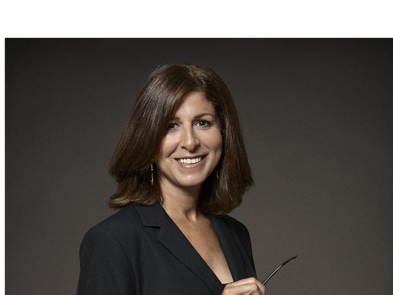 TBWA , Claudia Safont ,CEO , Grupo , España, programapublicidad,