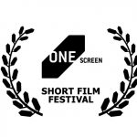 The One Club for Creativity abre convocatoria del 8º Festival Anual One Screen, Short Film Fest.