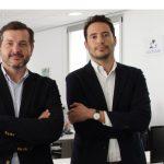 VCCP Spain lanza VCCP CX,  unidad de negocio de Customer Experience.
